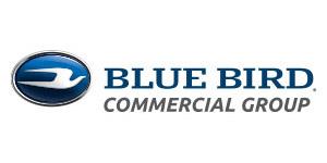 bluebird-commercial