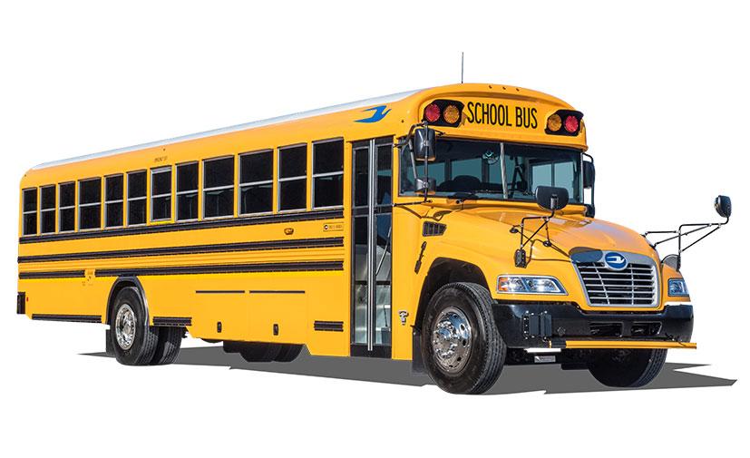 bluebird-schoolbus