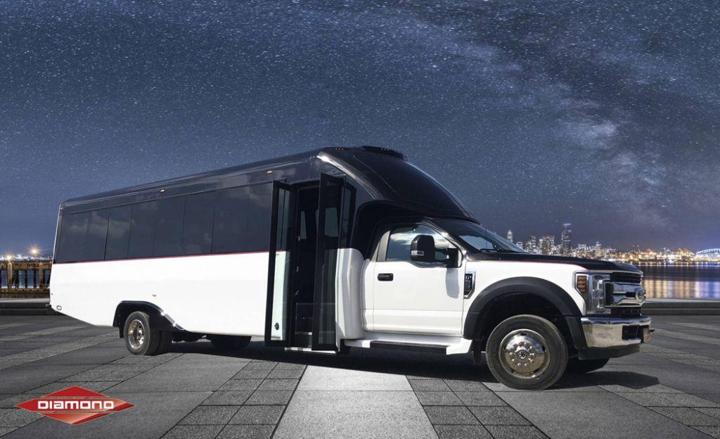 diamond-coach