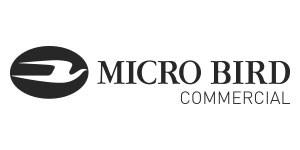microbird-commercial