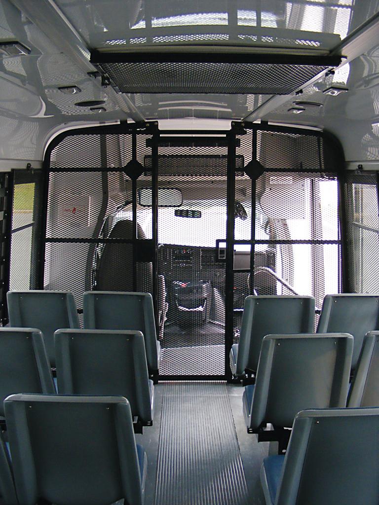 Specialty_Photo_Gallery_Prison_bus