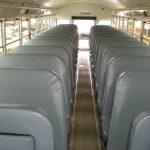 used schoolbus